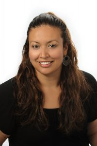 Cynthia - Registered Dental Hygienist